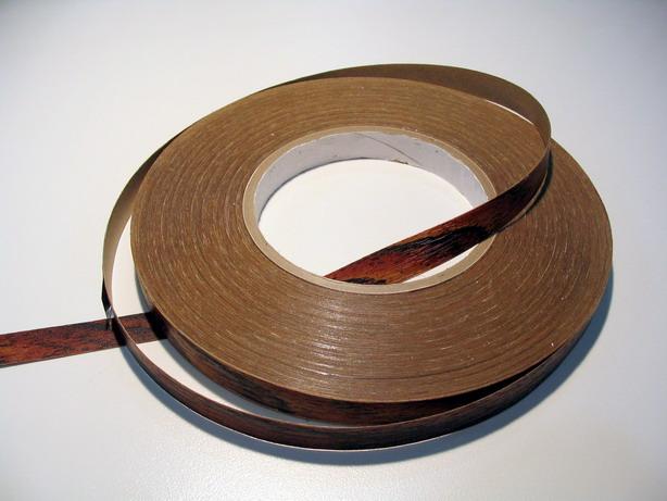 วัสดุอุปกรณ์ทำกรอบรูป ประเภทแผ่น PVC, แผ่นทอง, เส้นทอง