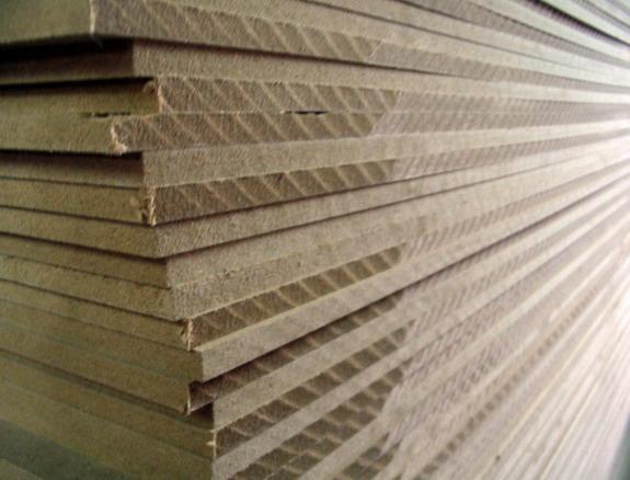 วัสดุอุปกรณ์ทำกรอบรูป ประเภทไม้