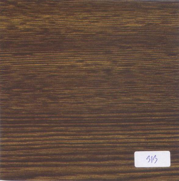 กระดาษลาย pattern3
