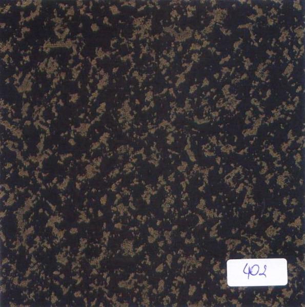 กระดาษลาย pattern4