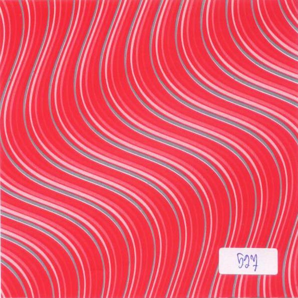 กระดาษลาย pattern5