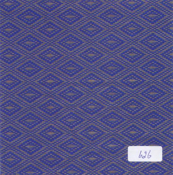 กระดาษลาย pattern6